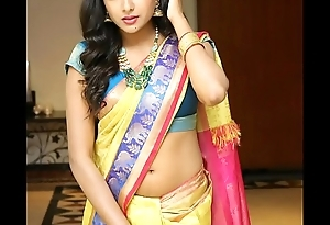 Sexy saree navel graft sexy moaning sound check my profile be incumbent on sexy saree navel pictures hd