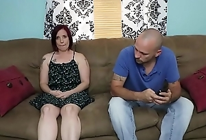 POV Threesome 2.0 - Preview Trailer Starring Jane Cane and Wade Cane of Shiny Cock Films