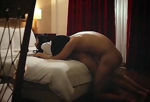 KoreanSex - Watch the sisters scandal in the Korean film industry. Watch full HD: https://openload.co/f/zRy1rCUL1M0