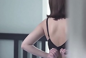 KoreanSex - Brother'_s wife cheating younger brother of her husband. Watch effective HD: https://openload.co/f/jk2KI lfEuQ