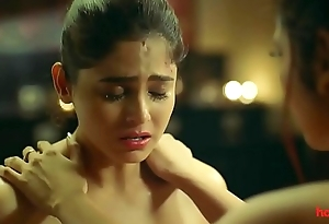 Bengali Actress Saayoni Ghosh Hot Lesbian &amp_ Love making Scenes