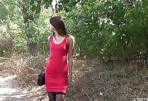 india road girl leena crushed and having sex with stranger bus driver black man in his bus