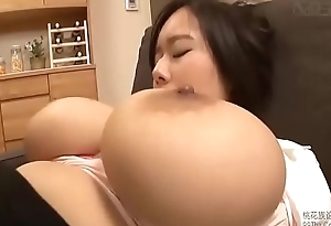 Big Tits Girl Fucked While She'_s Unconscious