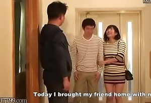 Cuckold asian - full video en    http://zo.ee/5Vnop
