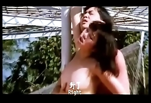 HOT Sex for Sale