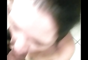 Daddy'_s piss swallow