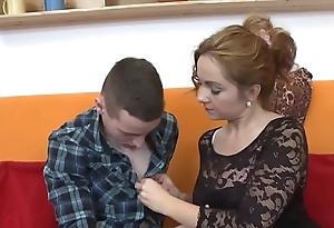 The lady likes sexual relations  FULL VIDEO HD http://dapalan.com/1jg4  PASS= 45ty873