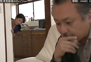 Japanese Mom Relatives Silence - LinkFull: http://q.gs/ES4Q0