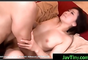 [JavTiny.Com] Japanese Cheating Wife Fuck With Her Men