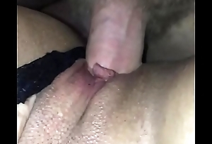 Tight pussy big cock