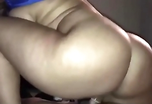 Milf Become man homemade fuck