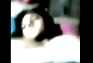 Desi Indian College girl whatsapp number 8256983129 selfie for day sex video call romantic talking sexy girl nude show