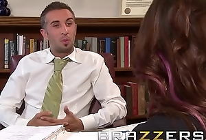 Big Tits at Tutor - (Danni Cole, Keiran Lee) - Youve Got Some Big Cups To Fill - Brazzers